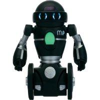 Hračka robota WowWee Robotics MiP schwarz