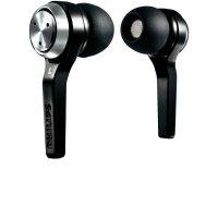 Sluchátka do uší Philips SHE8500/10