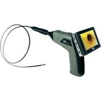 Endoskop + sonda Ø 4,5 mm, délka 90 cm, dnt Findoo MicroCam
