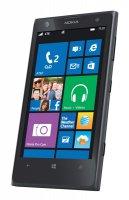 Nokia Lumia 1020 Black - CZ distribuce