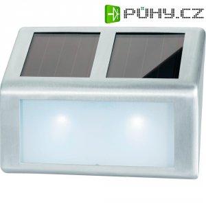 Solární LED svítidlo, PMA09-008, 4 ks