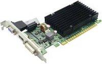 Grafická karta EVGA GT210 1024MB PCIe