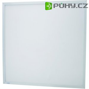 Vestavný LED panel, denní bílá, 58 W, 3650 lm, 62 x 62 cm