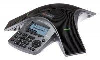 Audiokonference Polycom SoundStation IP 5000