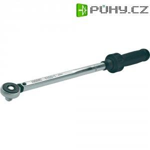 Momentový klíč Hazet System 5000-1, 5122-1, 12,5 mm, 20 - 200 Nm