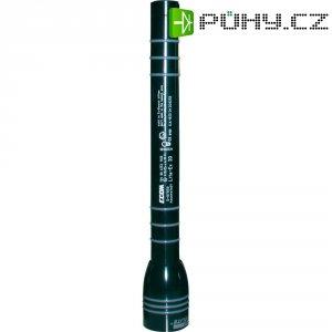 Kapesní svítilna Ampercell Lite-Ex 20, 1230P-Ex, kryptonová žárovka, IP51