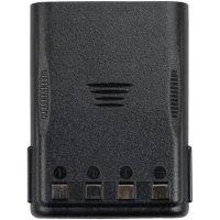 Akumulátor pro radiostanice WinTec 1397, 7,4 V, 1200 mAh
