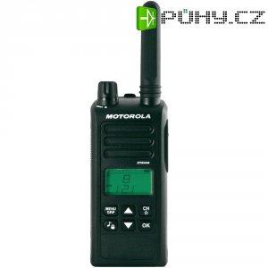 PMR radiostanice Motorola XTK 446