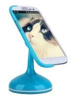 Držák Nillkin do auta pro Samsung Galaxy S3 i9300 Blue