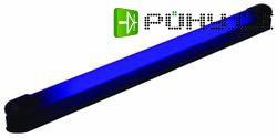 UV zářivka Eurolite, 51101452, 18 W, 60 cm