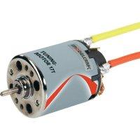 Elektromotor Modelcraft Tuning, 25 860 ot./min., 17 závitů