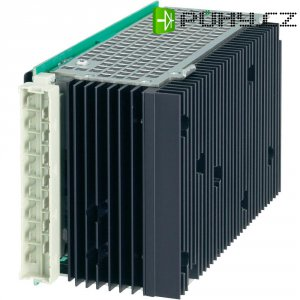 Vestavný napájecí zdroj mgv P250-24101PF na DIN lištu, 24 V/DC, 10,0 A