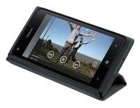 Pouzdro Nokia CP-600 pro Lumia 920, černé