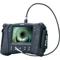 Endoskop Flir VS70