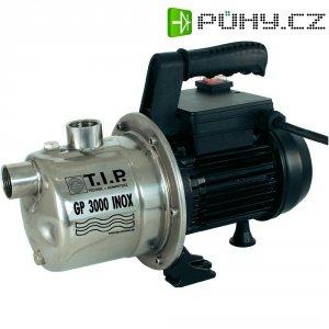 Zahradní čerpadlo TIP GP 3000 Inox, 30111, 2950 l/h, 42 m, 550 W