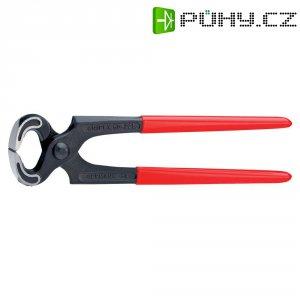 Štípací kleště čelní Knipex 50 01 210, 210 mm