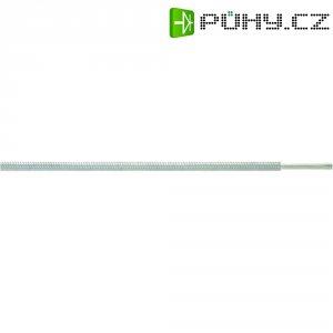 Ohnivzdorný kabel LappKabel Ölflex HEAT 350 SC, 0091354, 1 x 2,5 mm², 1 m