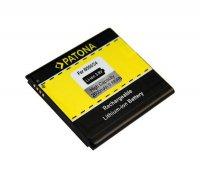 Baterie gsm SAMSUNG EB-B600 2600mAh PATONA PT3018