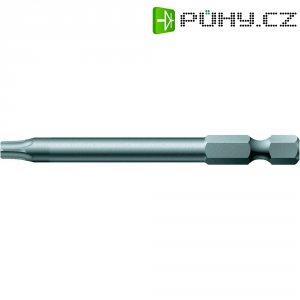 Prodloužený bit Torx Wera, T 06, 70 mm