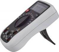 Digitální multimetr Voltcraft VC170-1