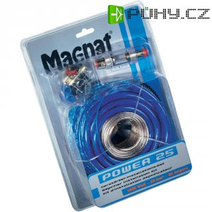 Sada kabelů Magnat Power Set 25, 25 mm², 5 m