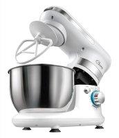 Robot SENCOR STM 3010WH kuchyňský