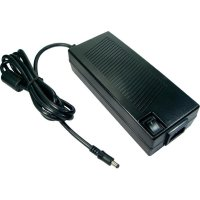 Síťový adaptér Protek PMP120-12-B1-S, 12 VDC, 120 W