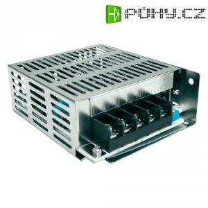 Vestavný napájecí zdroj SunPower SPS G075-15, 75 W, 15 V/DC