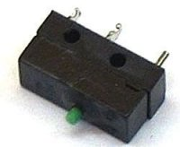 Mikrospínač ON-ON 1pol.12V/5A WN55900