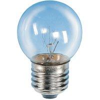 Žárovka do trouby Bartelme, E27, 300 °C, 24 V, 60 W, 00892460
