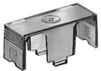Krytka pojistky KS20-H pro držák KS20-01 (K742)