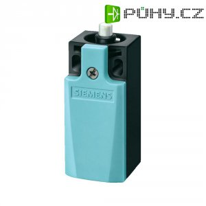 Koncový spínač Siemens SIRIUS 3SE5232-0CC05, 240 V/AC, 3 A