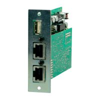 Karta USB rozhraní Elektro-Automatik EA-IF-U1 USB