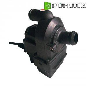 Předehřev motoru OWL-2, 230 V/AC