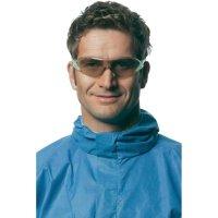 Ochranné brýle 3M 2844, DE272933107, transparentní