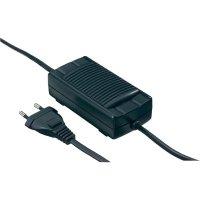 Kabelový stmívač posuvný, 240 V/AC, 35 - 60 W, bílá