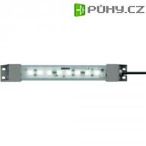 LED osvětlení zařízení LUMIFA Idec LF1B-NB3P-2THWW2-3M, 24 V/DC, bílá