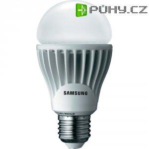 LED žárovka Samsung Classic A60, E27, 10,8 W, teplá bílá