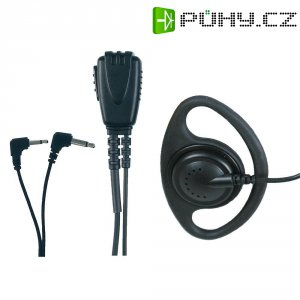 Headset Alan AE 24