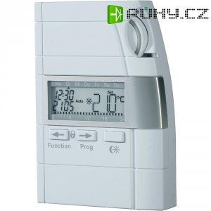 Bezdrátový termostat HomeMatic, 83375