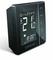 Termostat bezdrátový SALUS VS20BRF