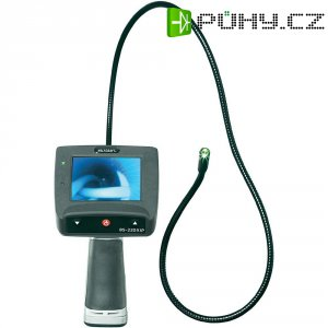 Vodotěsný Endoskop Voltcraft BS-220XIP