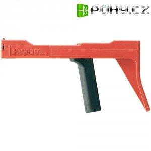 Kleště pro stahovací pásky max. šířky 8,9 mm, Panduit-STH2