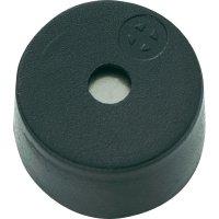 Magnetický bzučák KEPO KPX-G1201UB-6396