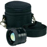 Objektiv pro termokamery Flir Exx, 1196960, 10 mm, 45 °, vč. pouzdra
