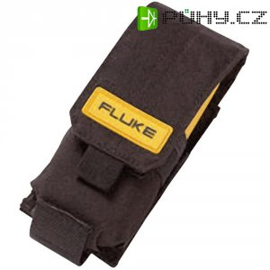 Pouzdro Fluke CNX C3001