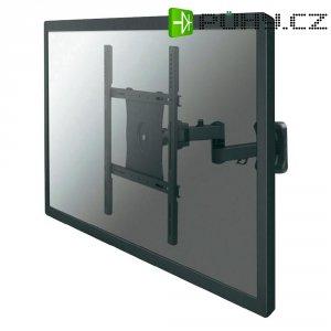 """Nástěnný držák na TV, 25,4 - 119 cm (10\"""" - 47\"""") NewStar FPMA-W960, černý"""