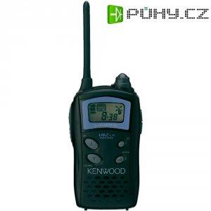PMR radiostanice Kenwood Funkey 446, černá