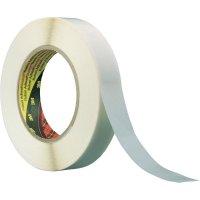 Lepicí páska bílá 983XL (19 mmx 50 m) 3M