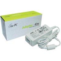 Síťový adaptér pro notebooky Asus 90-XB02OAPW00050Q, 19 VDC, 40 W